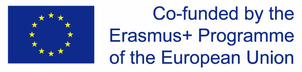 EduApp-Project.eu