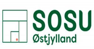 sosu-østjylland-medlemslogo